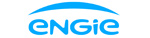 ENGIE Home Service