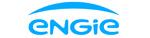 ENGIE Électricité et Gaz