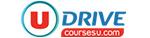 Courses U