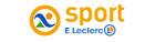 E.Leclerc sport
