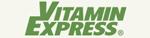 VitaminExpress INT