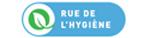 Programme Rue De l'Hygiène