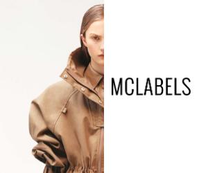 MCLABELS cashback
