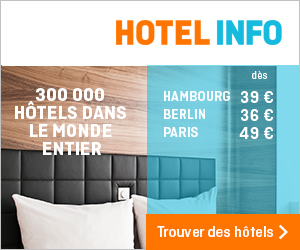 Hotel.info cashback