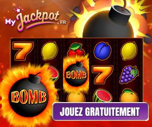 MyJackPot cashback