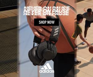 adidas headphones cashback