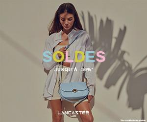 Lancaster cashback