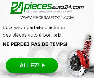 PiecesAuto24 cashback