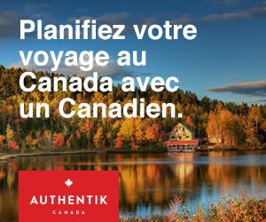 Authentik Canada cashback