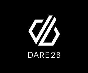 Dare2B cashback