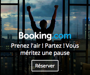 Booking cashback