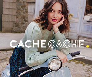 Cache Cache cashback