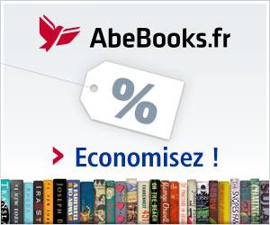 Abebooks cashback