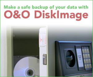 O&O Software cashback