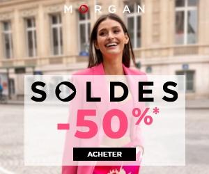Morgan cashback