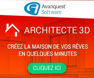 Avanquest Software cashback