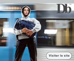 Db journey cashback