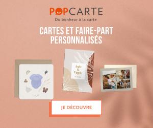 Popcarte cashback