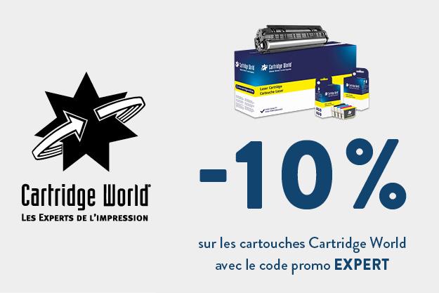 Cartridgeworld cashback