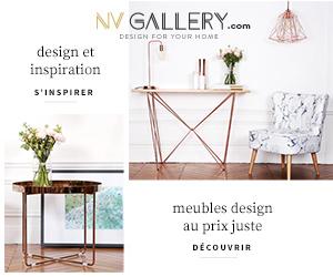NV Gallery cashback
