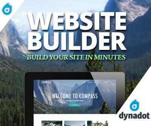 Dynadot.com cashback