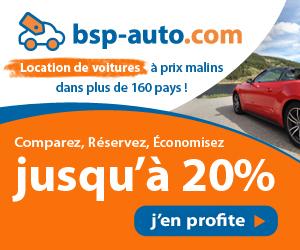 BspAuto cashback
