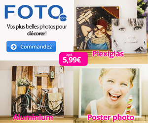 Foto.com cashback