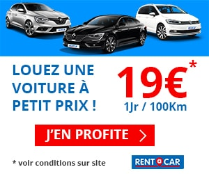 Rentalcars.com cashback
