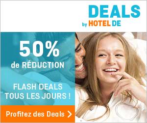 Hotel info cashback