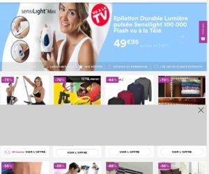 trendcorner.com cashback