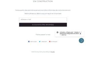 literie kalitea cashback et codes promo qassa. Black Bedroom Furniture Sets. Home Design Ideas