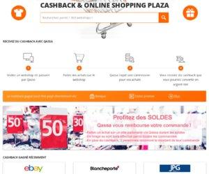 Meublessieges.com  Cashback cashback