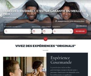 Qualys-Hotel cashback