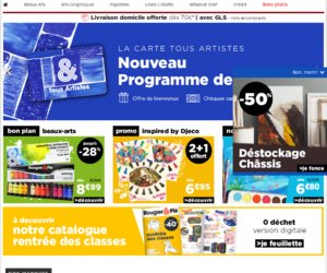 rougier pl code promo gagnez du cashback rougier pl qassa. Black Bedroom Furniture Sets. Home Design Ideas