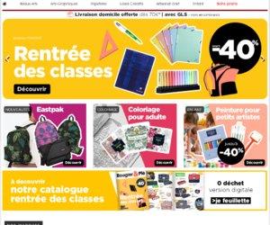 Rougier pl code promo gagnez du cashback rougier - Code promo vistaprint frais de port gratuit ...