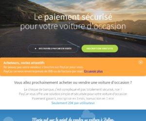 Paycar code promo gagnez du cashback paycar qassa - Code promo vistaprint frais de port gratuit ...