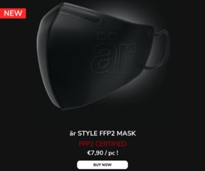 Arfacemask cashback