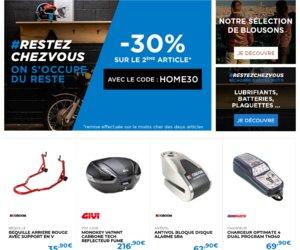 Access moto cashback