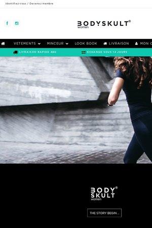 Bodyskult code promo gagnez du cashback bodyskult qassa - Code promo vistaprint frais de port gratuit ...