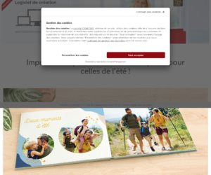 Cewe photo cashback