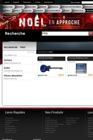 Guitarshop code promo gagnez du cashback guitarshop qassa - Code promo vistaprint frais de port gratuit ...
