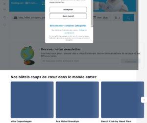 Hotelscombined code promo gagnez du cashback - Code promo vistaprint frais de port gratuit ...
