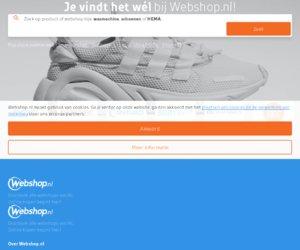 Book d'Oreille cashback