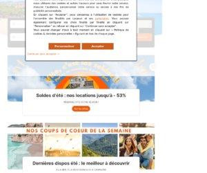 Locasun code promo gagnez du cashback locasun qassa - Code promo vistaprint frais de port gratuit ...