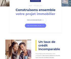 LCL Banque en ligne cashback