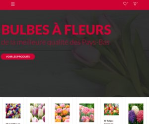 Flowers@home cashback