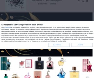 maboutiqueexclusive cashback