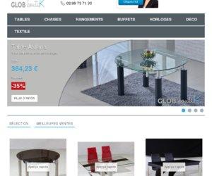 Glob boutik code promo gagnez du cashback glob boutik qassa - Code promo vistaprint frais de port gratuit ...
