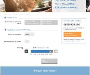 Allsecur code promo gagnez du cashback allsecur qassa - Code promo vistaprint frais de port gratuit ...