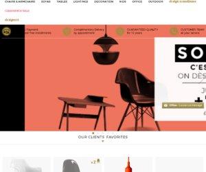Koniko Design cashback